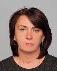 Ваня Аврамова