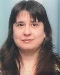 Иванка Атанасова
